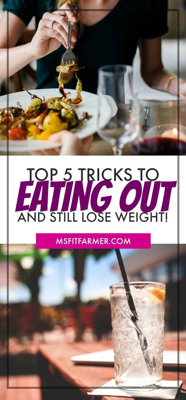 Healthy Restaurants Near Me How To Stick To Your Diet When Eating