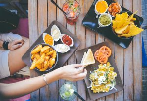 healthy tips for eating out on a diet (2)