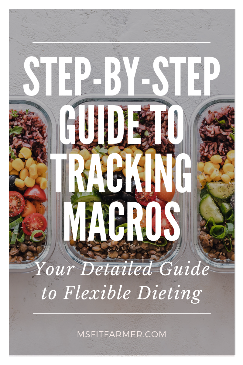 The Complete Guide to the Macro Diet. This post is designed to help women understand the importance of macro tracking for fat loss. You\'ll also find helpful tips on how to properly calculate and count macros for best weight loss results!