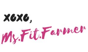 www.msfitfarmer.com