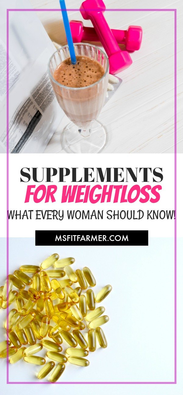Insta Supplement Magazine: A Beginner's Guide To Dietary Supplements