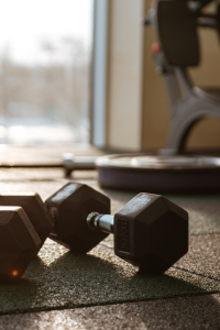 Gym Tips for Beginners   Beginner Workouts   Fitness Tips   Conquer your fear of the Gym   Healthy Hacks   Start a Fitness Routine   More Health, Wellness and Fitness at https://msfitfarmer.com