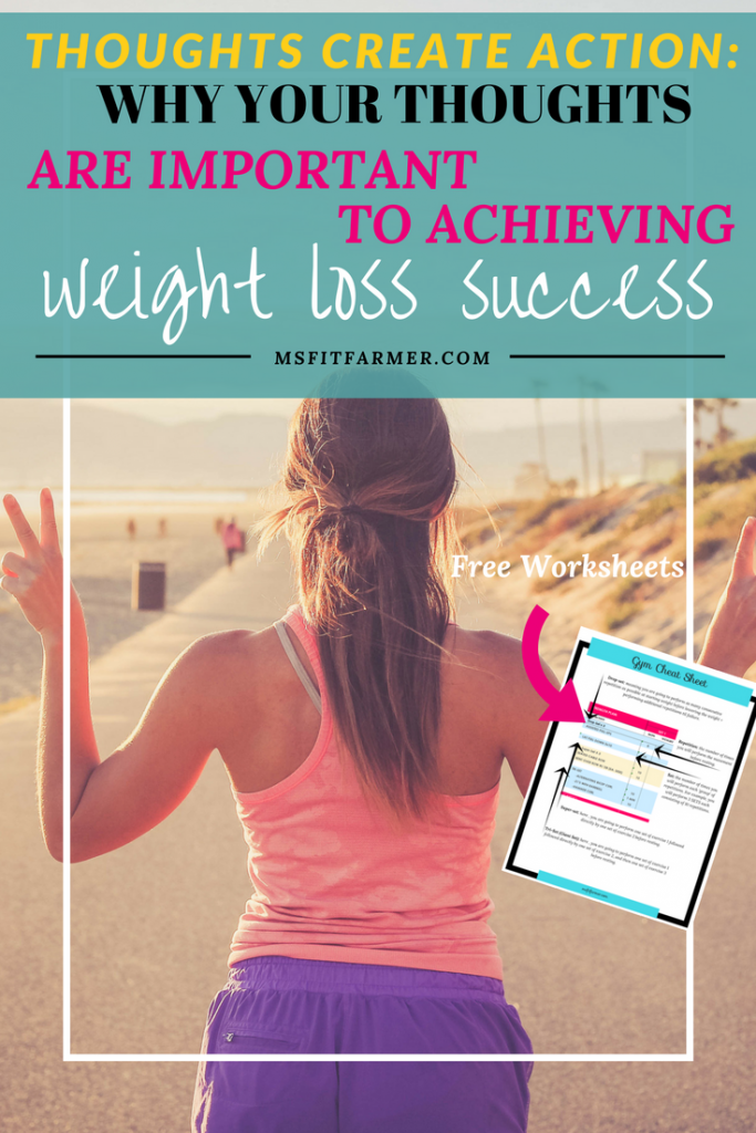 Weight Loss Strategy | Fitness for Women | Health | Wellness | Nutrition | Diet Hacks | Workouts | Life Hacks | Supplements | Self-Care | Mindfulness | Personal Growth and Self Discovery | Reflection | Life Advice | Lifestyle | Much more at https://msfitfarmer.com