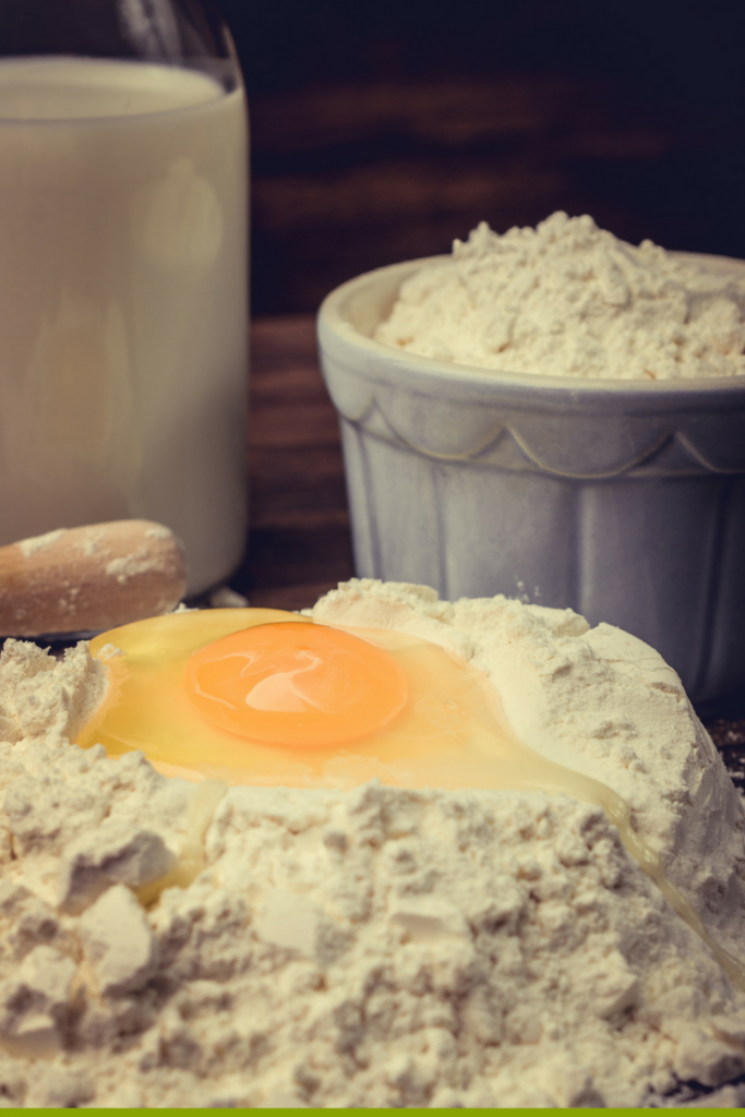 Best Protein Powder for Women| Protein Shakes for Women | Women's Best Protein | Best Protein Powder for Weight Loss | Protein for Women | Fat Loss | Weight Loss | Protein Powder | Protein Supplements | Benefits of Protein | The Complete Guide to Understand Protein | Debunking the Myths | Other health, wellness and fitness tips at https://msfitfarmer.com