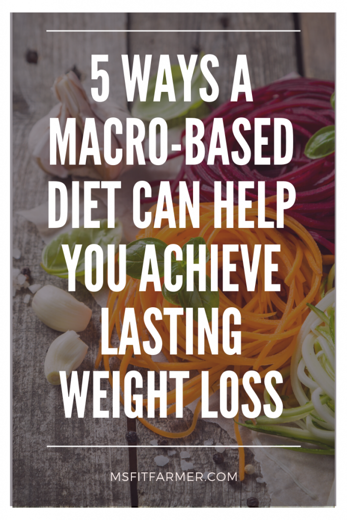 the macro diet _5 reasons to try flexible dieting (1)