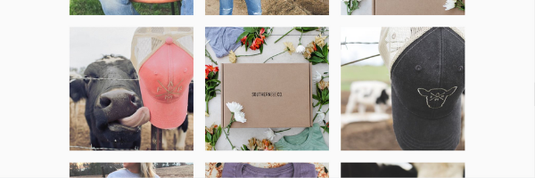 5 Feel-Good Instagram Accounts You Really Need to Follow!
